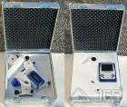 Koffer für Montierung Vixen Sphinx Innenmaße 400x440x230mm, 8kg