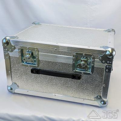 Koffer für diverse Montierung, z.B. TAK EM-200 TEMMA-2Z Innenmaße 510x390x280mm, 6kg