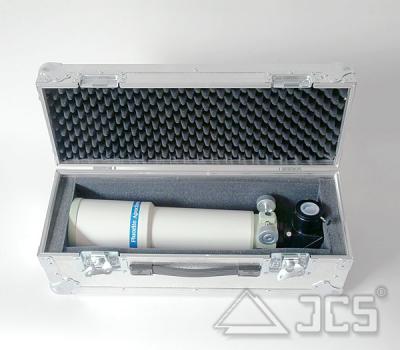 Koffer für Teleskop FC-76 DS und FSQ-85 Innenmaße 580x200x200mm, 7kg