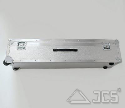 Koffer für Teleskop FS-128 Innenmaße 1200x260x260mm, 13kg