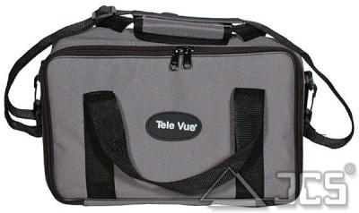 Gepolsterte Tasche TeleVue-60