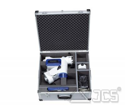 Vixen Alu-Koffer für SX Montierung
