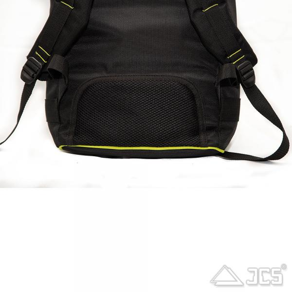 Oklop Tasche für Montierung EQ3 und AZGoTo 82 x 32 x 28cm