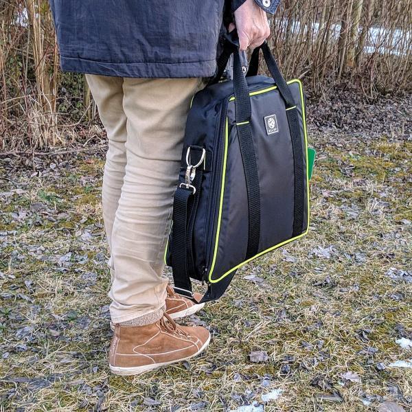 Oklop Tasche für Montierung EQ5/HEQ5/AZEQ5 36 x 11 x 38cm