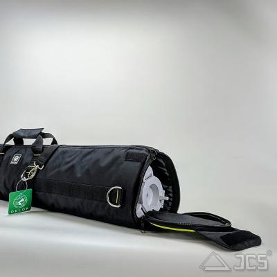 Oklop Tasche für Stativ von EQ5/HEQ5/AZEQ5 101 x 18 x 18cm