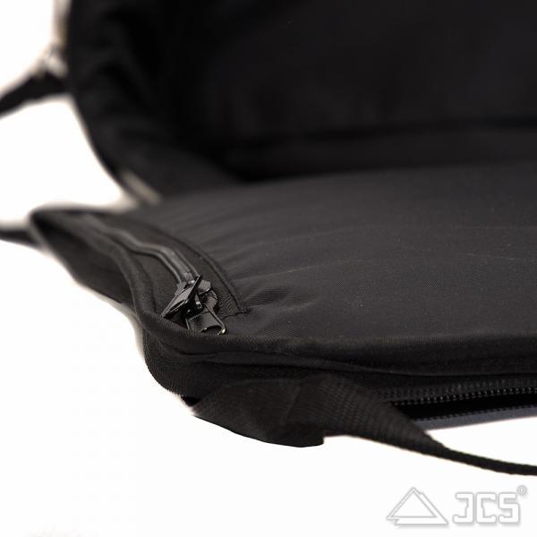 Oklop Tasche für Montierung EQ6/NEQ6/AZEQ6 39 x 18 x 44cm