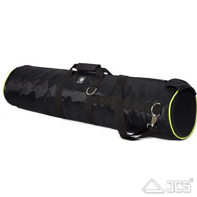 Oklop Tasche für Stative von EQ6/NEQ6/AZEQ6 84 x 19 x 19cm