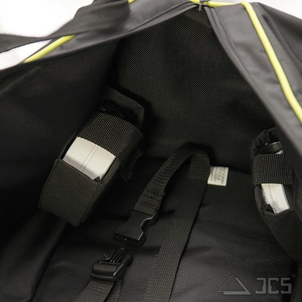 Oklop Tasche für Stative bis 80cm 82 x 32 x 28cm