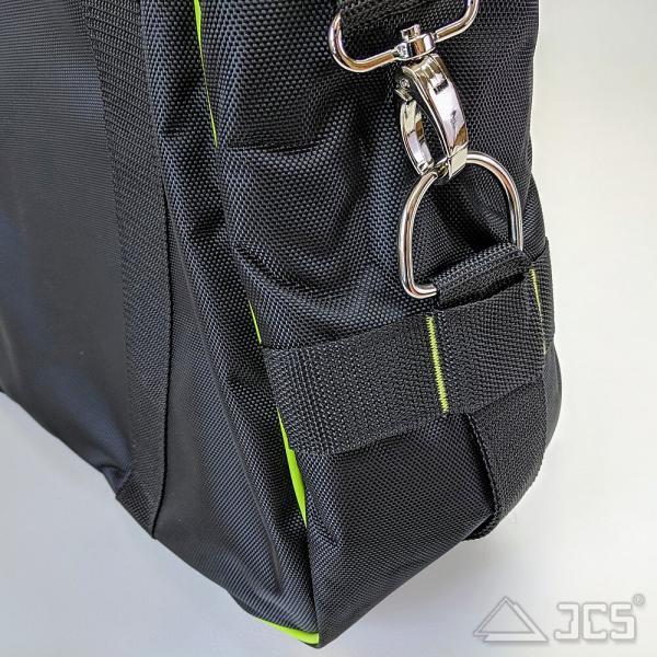 Oklop Tasche für Montierung EQ6-R 40 x 22 x 49cm