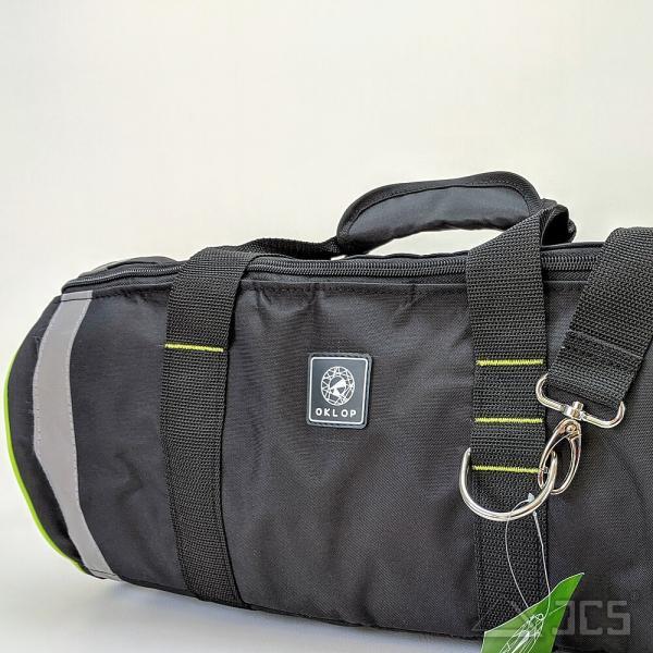 Oklop Tasche für Newton 130/650 66 x 23 x 34cm