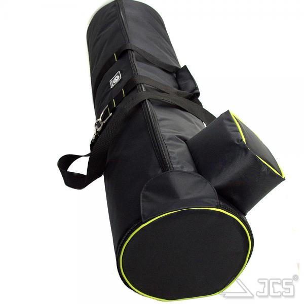 Oklop Tasche für Newton 150/1200 119 x 25 x 35cm