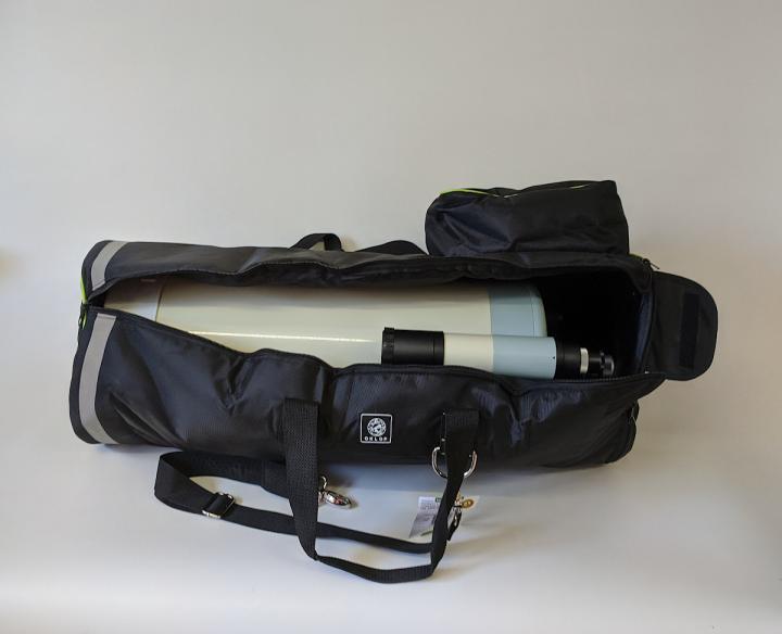 Oklop Tasche für Newton 200/800 77 x 32 x 44cm