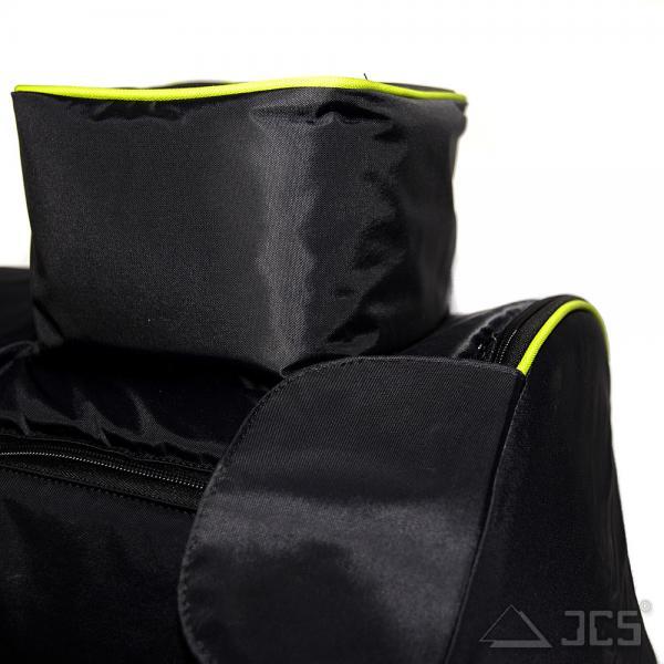 Oklop Tasche für Newton 200/1000 93 x 31 x 41cm