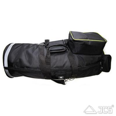 Oklop Tasche für Newton 250/1000 98 x 37 x 48cm