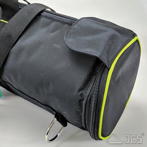 Oklop Tasche für Refraktor 80/600 62 x 18 x 18cm