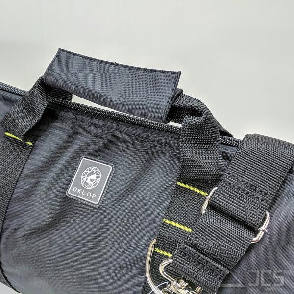 Oklop Tasche für Refraktor 100/900 94 x 18 x 18cm