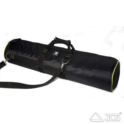 Oklop Tasche für Refraktor 102/1000 101 x 18 x 18cm