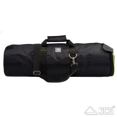 Oklop Tasche für Refraktor 120/600 71 x 20 x 20cm