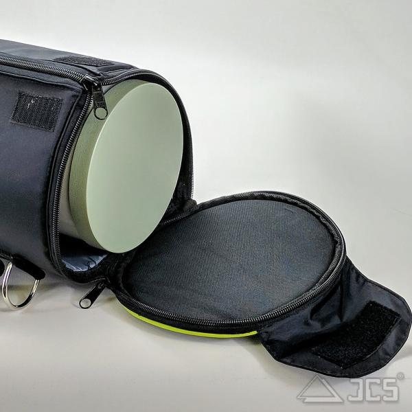 Oklop Tasche für Refraktor 120/900 91 x 21 x 21cm