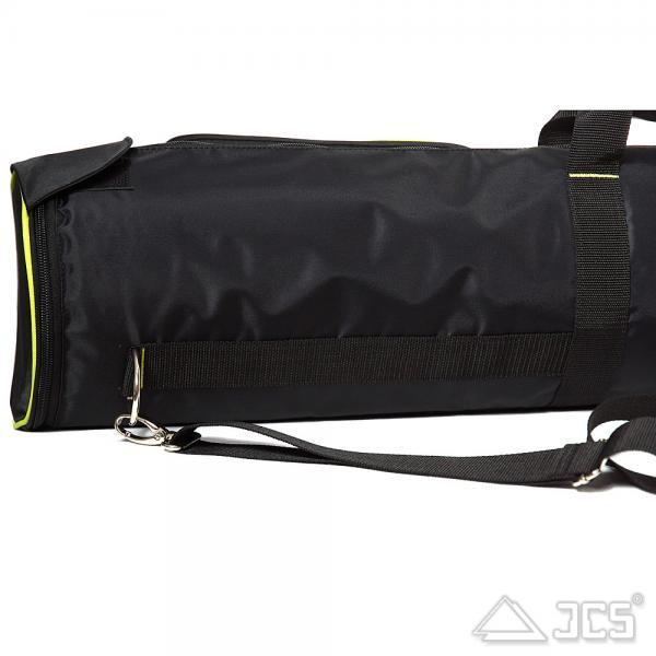 Oklop Tasche für Refraktor 120/1000 101 x 26 x 18cm