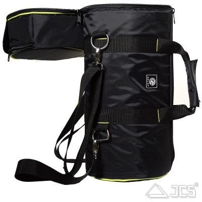 Oklop Tasche für Maksutov 150 58 x 23 x 23cm
