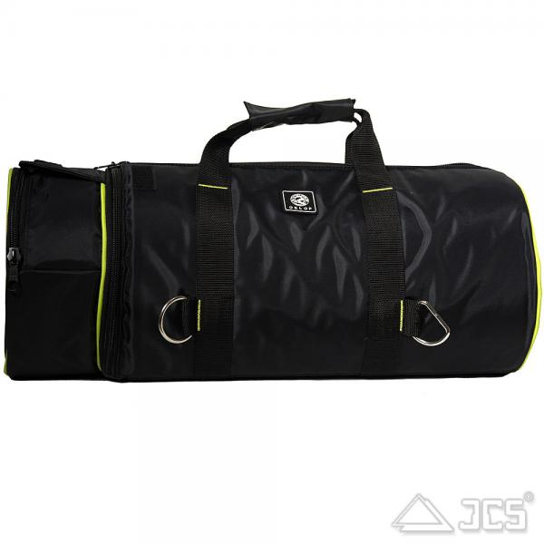 Oklop Tasche für Maksutov 150 und Celestron C6 58 x 23 x 23cm