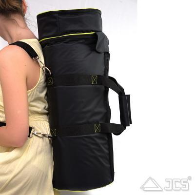 Oklop Tasche für Maksutov 180 70 x 26 x 26cm