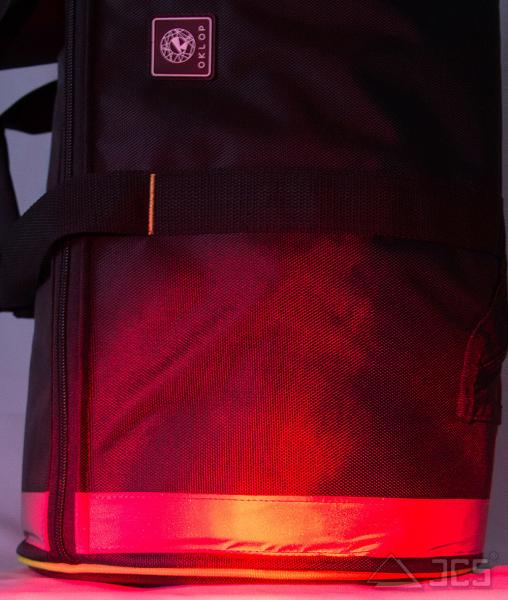 Oklop Tasche für Celestron C8 64 x 29 x 29cm