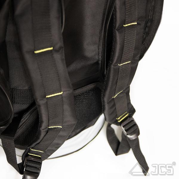 Oklop gepolsterte Tasche für Celestron C8 64 x 29 x 29cm