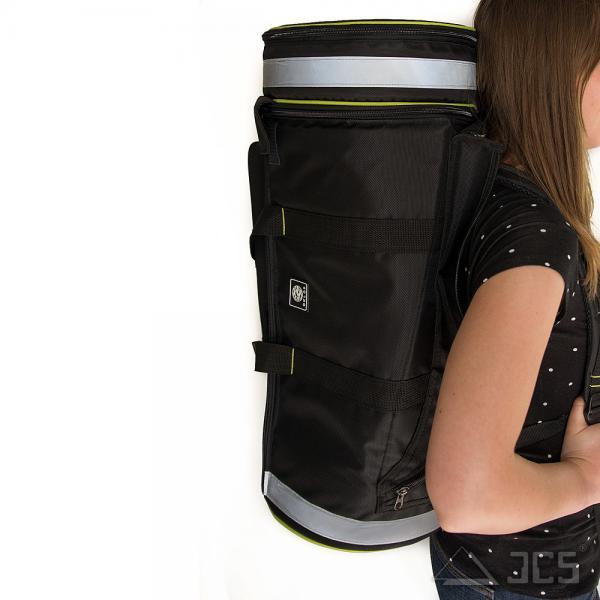 Oklop Tasche für Celestron C9.25 75 x 38 x 31cm