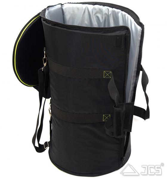 Oklop gepolsterte Tasche für Celestron C11 67 x 38 x 38cm