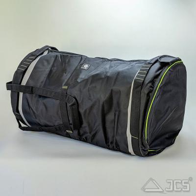 Oklop Tasche für Celestron C14 85 x 47 x 47cm