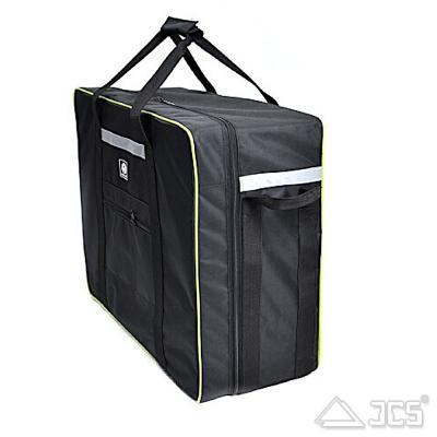 Oklop Transporttasche für SkyWatcher Montierung AZ-EQ6 Styropack