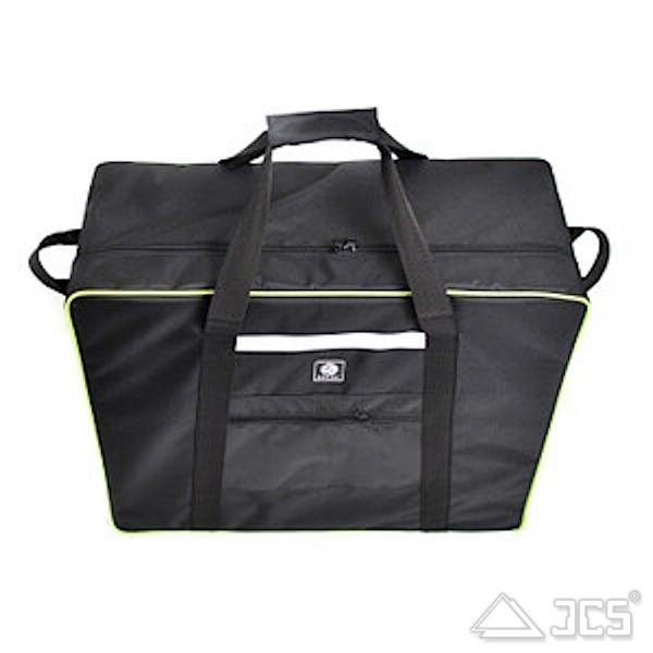 Oklop Transporttasche für SkyWatcher Montierung AZ-EQ5 Styropack