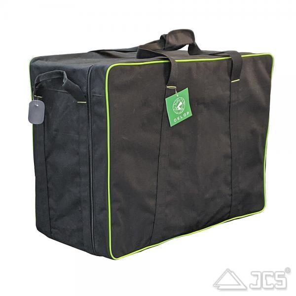 Oklop Transporttasche für Celestron Montierung CGX/CGEM Styropack