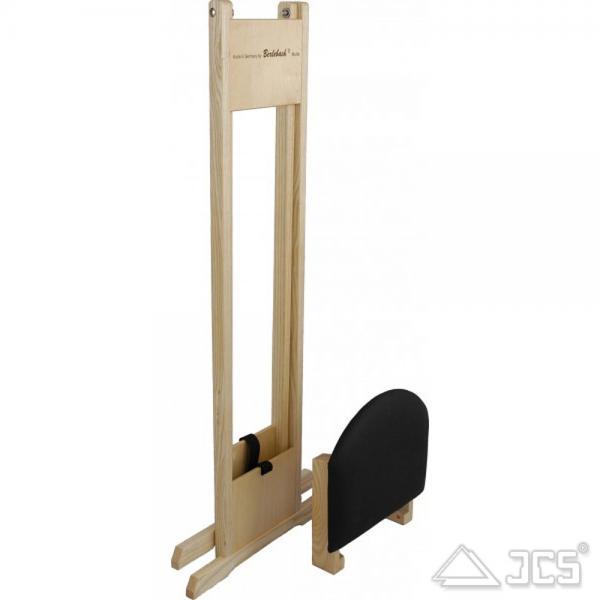 Berlebach Astro-Stuhl NIX II