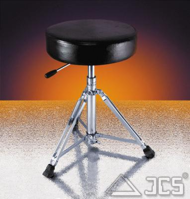 TeleVue Air Chair Astro-Stuhl, höhenverstellbar 51-70cm