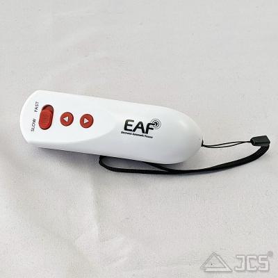 ZWO Handkontrollbox für EAF Motorfokus System