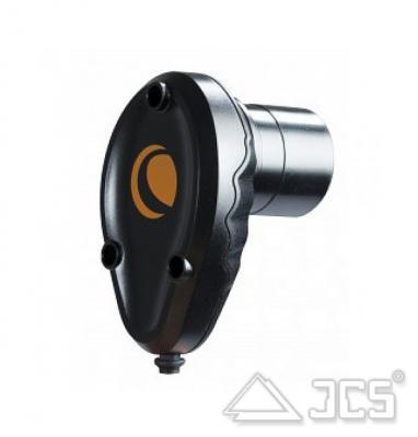 CCD Kamera NexImage, Einsteigerkamera für die planetarische Astrofotografie