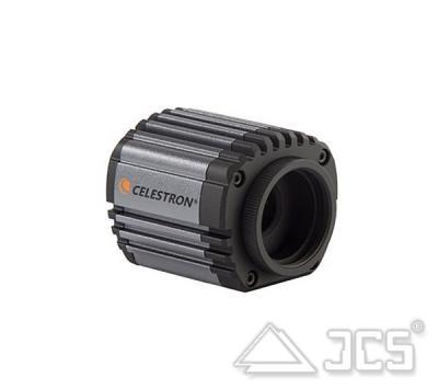 CMOS Kamera Skyris Aptina 132 Monochrom