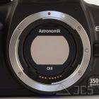 Astronomik EOS-Clip-Filter OIII