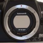 Astronomik EOS-Clip-Filter ProPlanet 807