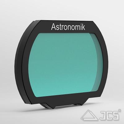 Astronomik SonyAlpha7-Clip-Filter CLS