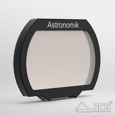 Astronomik SonyAlpha7-Clip-Filter Pro Planet 742