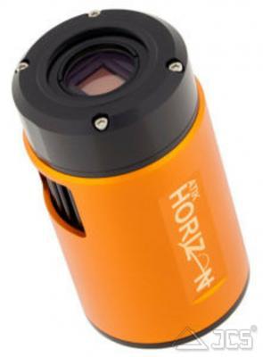 ATIK Horizon Mono CCD-Kamera