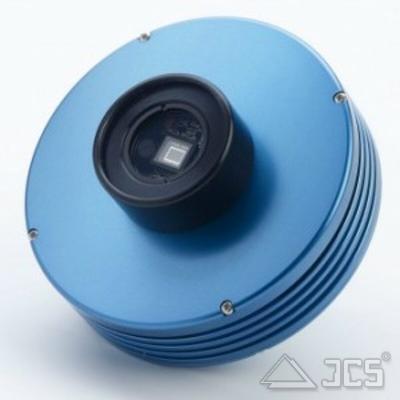 ATIK Titan Mono CCD-Kamera