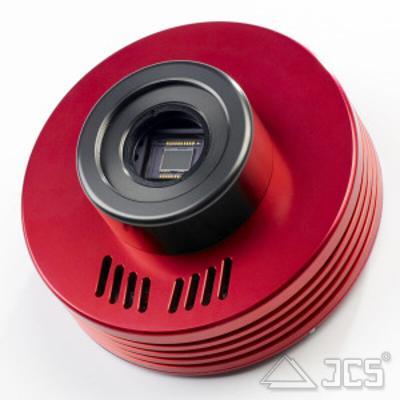 ATIK 314L+ Mono CCD-Kamera