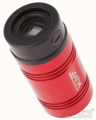 ATIK 414EX Colour CCD-Kamera