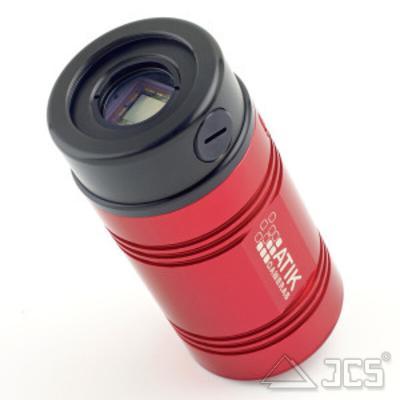 ATIK 460EX Mono CCD-Kamera