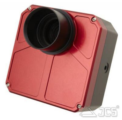 ATIK One 9.0 Mono CCD-Kamera